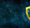 CTB-Locker-afecta-a-servidores-Linux