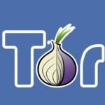 ¿Cómo usar Tor para la evasión de Firewall y el acceso remoto anónimo?
