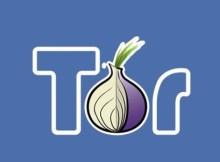 La configuración de los servidores web Apache podría revelar detalles del tráfico en Tor