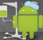 Mazar, un malware que afecta a Android y borra el contenido del dispositivo