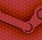 Steam-vulnerable.jpg