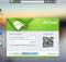 Un fallo de seguridad en AirDroid permite el robo de datos