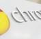 Google paga 23.000 euros por el error corregido en la última versión de Chrome