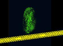 5 consejos para no invalidar la evidencia digital en análisis forense