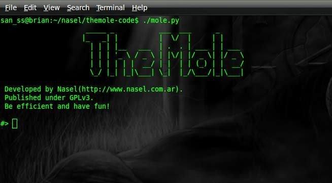 new_mole.png