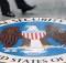 A la NSA le gustaría mantener las vulnerabilidades zero-day existentes ocultas