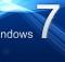 La actualización KB3110329 no se instala en Windows 7 debido al error 800705B4