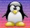 Canonical soluciona 7 vulnerabilidades en el kernel de Ubuntu