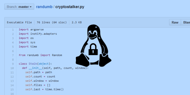 cryptostalker-a-tool-to-detect-crypto-ransomware-on-linux