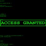 ¿Cómo descubrir fácilmente subdominios para hacer ataque cibernético?