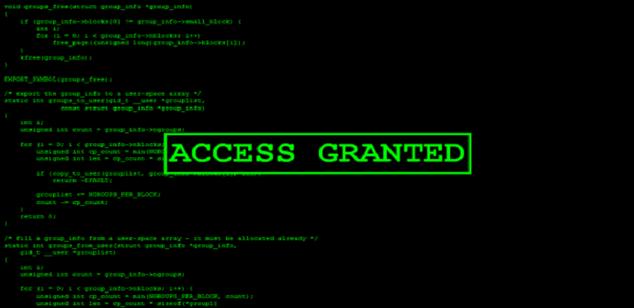 Conoce la herramienta DCEPT para la detección de intrusos en sistemas Microsoft Windows