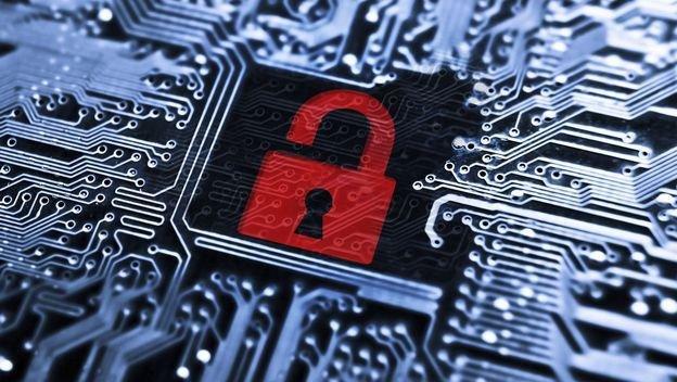 Expertos alertan de vulnerabilidades graves en EMET