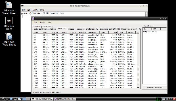 remnuxv6-screenshot-02