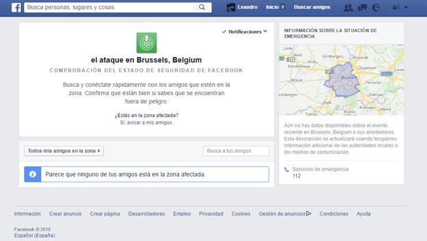 safety-check-facebook-bruselas