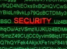 Recomendación para proteger las contraseñas en base de datos de una aplicación