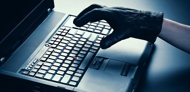 Bitdefender-Anti-Ransomware-ya-disponible-de-forma-gratuita
