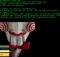 Ransomware-Jigsaw