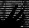 Ransomware-Secuestro-de-datos