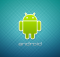 Surreptitious-Sharing-fallo-de-seguridad-dispositivos-android