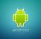 Surreptitious-Sharing-fallo-de-seguridad-dispositivos-android
