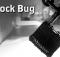 badlock-windows-samba