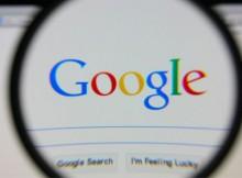 El buscador de Google es peligroso, según Google