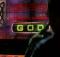 Contraseña-GOD