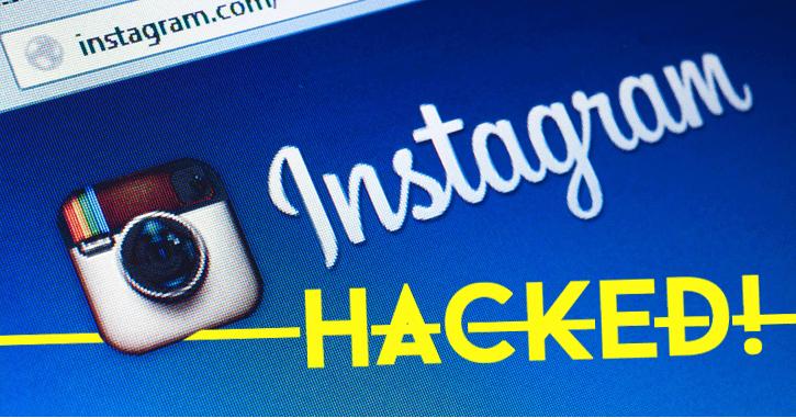 Instagram-es-hackeado