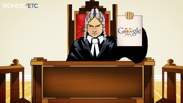 google-inc-goog-formally-charged-by-eu-antitrust-regulator