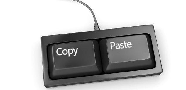 pastejacking-nuevo-ataque-robo-de-informacion