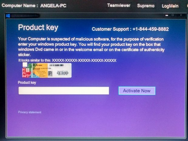 tech-support-scam-blurs-the-line-with-ransomware-locks-users-computers-504208-6