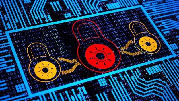 vulnerabilidad-microsoft-windows-internet-explorer-edge-office-net-framework