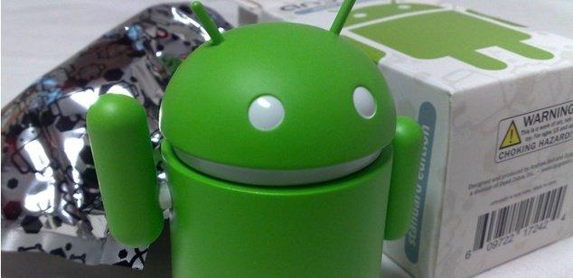 AliPay-Security-Controls-aplicación-seguridad-falsa-android