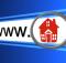 Comprobar-URLs-en-busca-de-malware