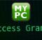 Comprometen los servidores del servicio de control remoto GoToMyPC