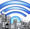 Red-Wi-Fi-en-la-ciudad