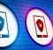 Seguridad-de-procesos-con-EMET