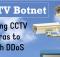 cctv-camera-hacking