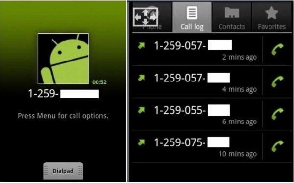 malware-llamadas-android-600x375