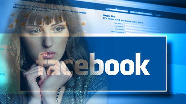 sad-facebook-girl-