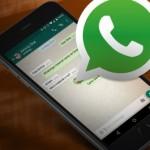 Así se hackea WhatsApp y Telegram en apenas unos minutos