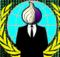 Anonimato-Tor
