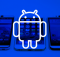 HummingBad-malware-que-afecta-a-dispositivos-Android
