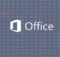 MS-Office