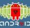 Mozar-BOT-el-malware-para-Android-que-roba-datos-al-usuario