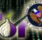 Tor-y-NSA