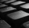 gozi_malware_botnet_sera_desactivado