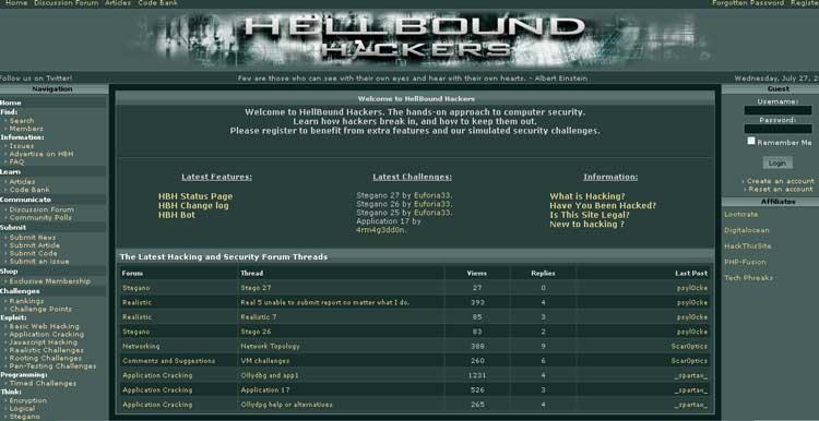hellbound-hackers
