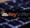 keysniffer-400x200