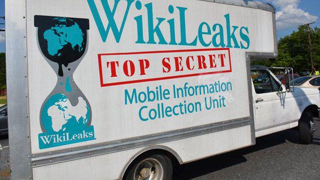wikileaks-top-secret